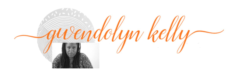 Gwendolyn Kelly